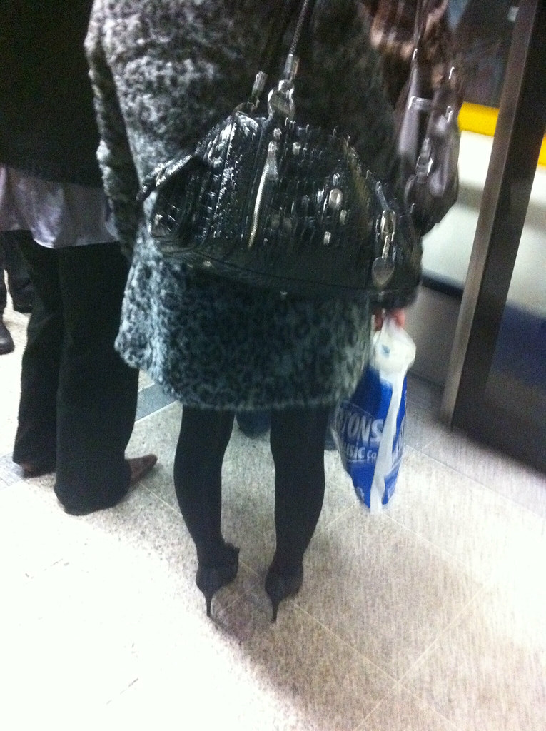 The Worlds Best Photos Of Tights And Tube - Flickr Hive Mind-7977