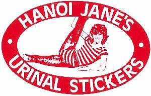 hanoi_jane_urinal_sticker