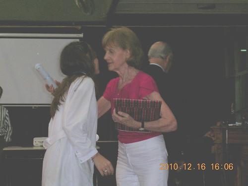 2010 Colegio Munitas y N10 -4