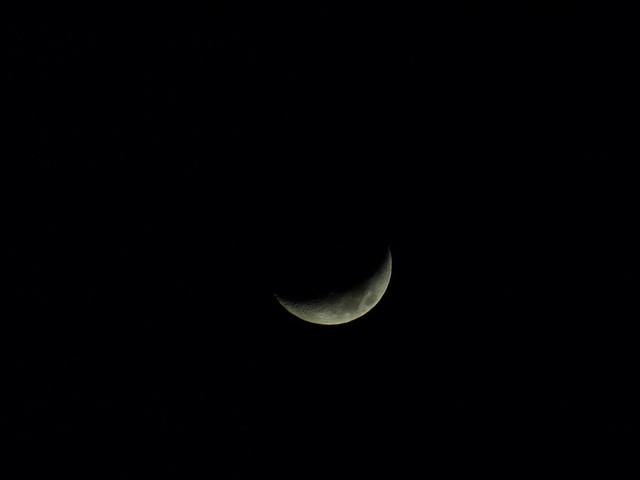 Nikon 400mm f/4.5 + AU-1 (transit de Vénus, 06 juin 2012) 5344013204_f31bca25f0_z