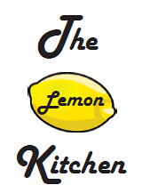 the-lemon-kitchen