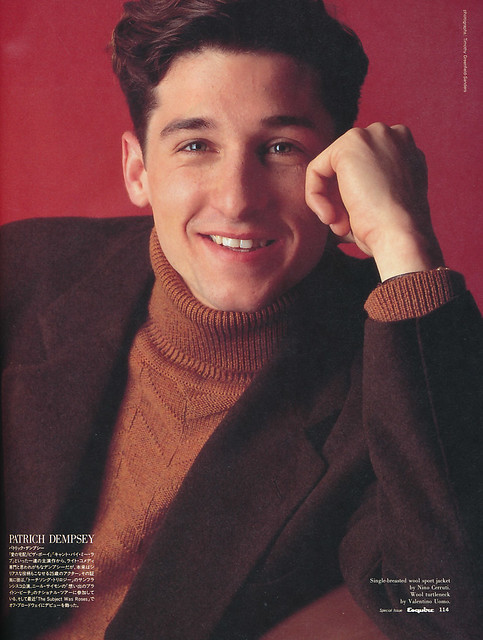 Mobsters010_Patrick Dempsey(Esquire1991_10)