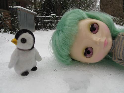 Snow Day Blythe 0337