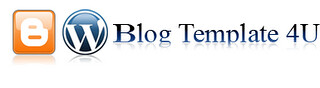 Blogtemplate4you