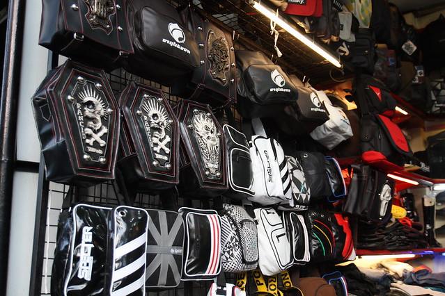 bandung shop (24)
