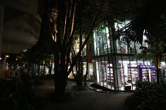 bandung shop (28)