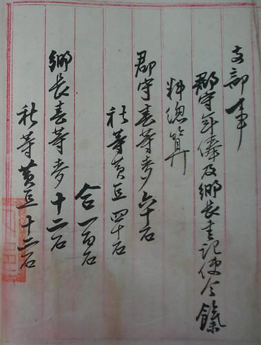 1902 「鬱島郡節目」影印(漢文)_11