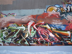"""Revok • <a style=""""font-size:0.8em;"""" href=""""http://www.flickr.com/photos/79474556@N08/5353068125/"""" target=""""_blank"""">View on Flickr</a>"""