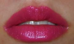 NYX Round Lipstick Louisiana (2)