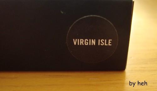 virgin isle2