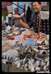 Mercato del Capo (Barbara Fi@re) Tags: nikon carne palermo frutta colori mercato capo pesce composizione locandina fragole vucciria capretto
