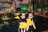 Pittsburgh Steelers fans (monkeymoments) Tags: pittsburgh steelers threerivers blackandgold pittsburghsteelers steelerfans