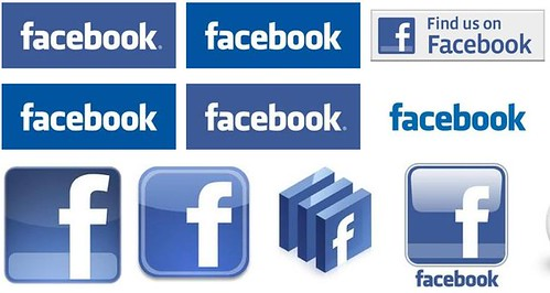 facebook logo - Google Search