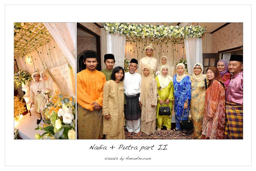 Nadia+Putra Sanding-119