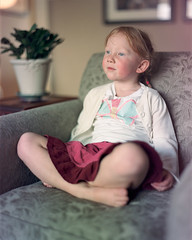 01-12-2011_EliseLR5B (Alastair Bird) Tags: portrait canada film vancouver large 4x5 linhof format 160vc xenotar 150mmf28