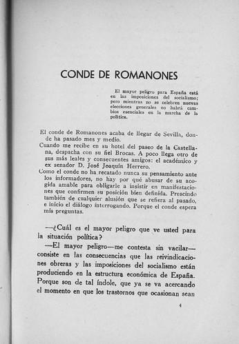 El Momento de España (pág. 49)