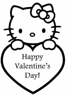 I Love Beanie Babies | Facebook