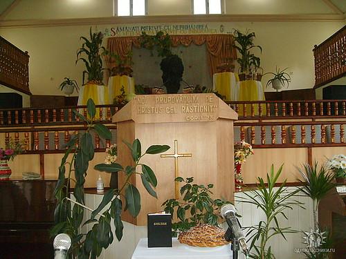biserica telenesti2