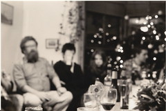 the camera has been drinking (tartalom) Tags: christmas pentax pentaxk1000 asahipentax tartalom poulfaille christophersweeney thetownsweeneys