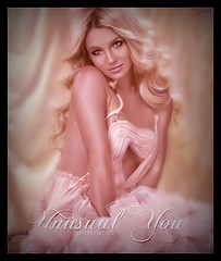 25. Britney Spears - Unusual You ( Fantasy Art Designs) Tags: baby ice me glass make happy one born perfect break time you spears circus more unusual lover piece blackout shattered britney womanizer
