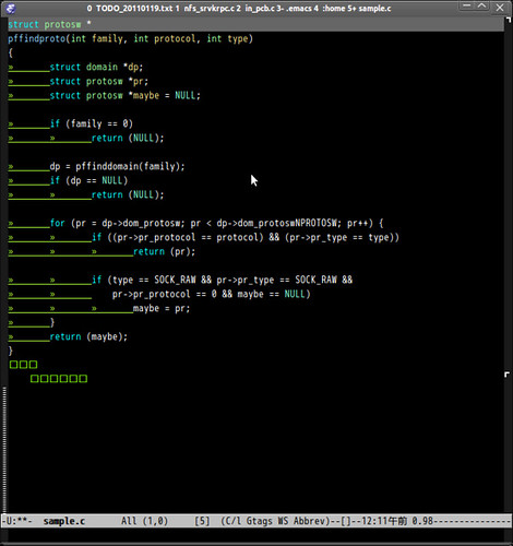 emacs_whitespace