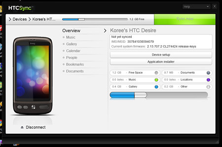 htc_sync_devicesetup2