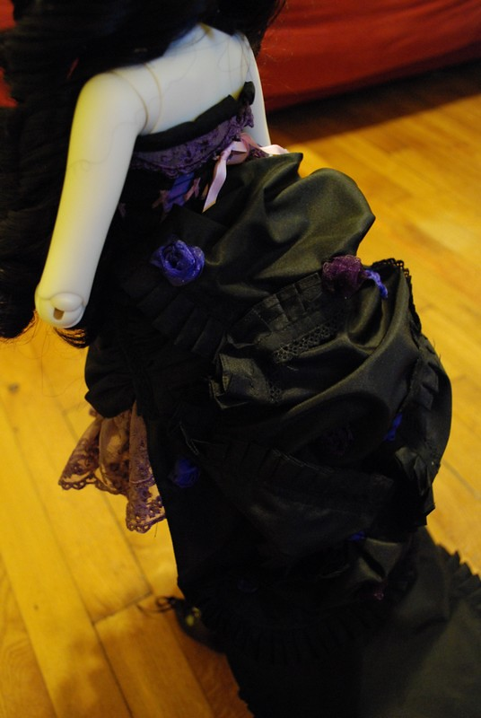 Ma couture new page 6 photo tenue Minerva terminer  - Page 6 5370360729_4b3a26921f_b