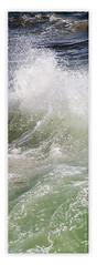 concarneau10-800 (Diane de Guerny) Tags: paysagesmarins