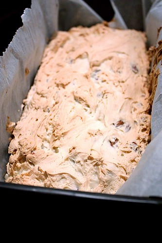 almond bread 023