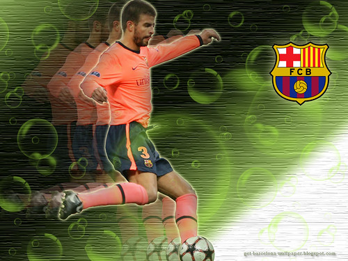 download barcelona fc wallpapers. arcelona fc wallpaper 2011.