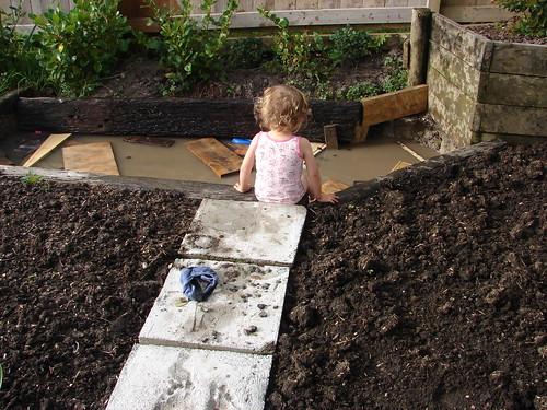 sep garden