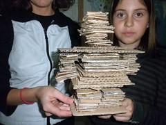 XΡΙΣΤΟΥΓΕΝΝΑ 2010 063