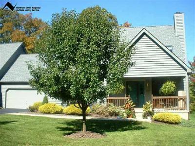 9087 Woodcrest  Brecksville