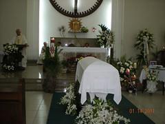 cvf_funeral_1a56
