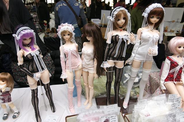 DollShow30-DSC_1505