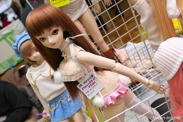 DollShow30-DSC_1656