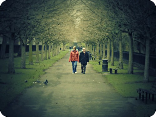 [ Leading the Way for a Better World : See The Light : Together WE Stand Proudly ] Photowalk, Dublin, Republic of Ireland by UggBoy♥UggGirl [ PHOTO // WORLD // SENSE ]