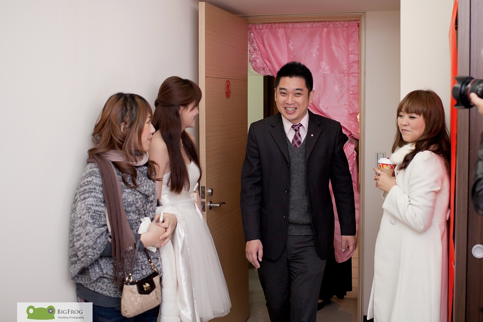 Minhsien+Tin-087@三重彭園