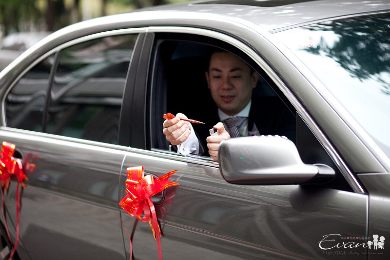 [婚禮攝影]立仁&佳蒂婚禮全紀錄_023