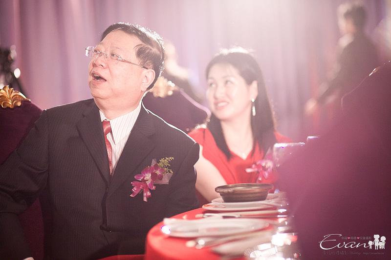 [婚禮攝影]立仁&佳蒂婚禮全紀錄_185