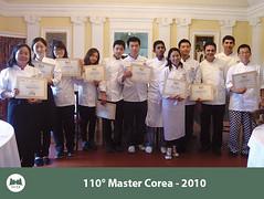 110-master-cucina-italiana-2010