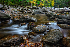Vermont Foliage 2016 (willsdad48) Tags: vermont newengland fallfoliage fallcolors autumn leaves barns farms streams