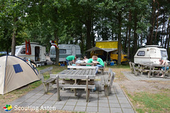 "ScoutingKamp2016-236 • <a style=""font-size:0.8em;"" href=""http://www.flickr.com/photos/138240395@N03/29602724073/"" target=""_blank"">View on Flickr</a>"