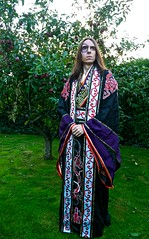 Hermit In The Woods (Josh100Lubu) Tags: josh100lubu lordjoshallen lamatology lamat chinese cosplay nature naturelandscape naturephotography photography photoshoot image costume occult occultism magick magician magic spellcaster necromancy necromancer wizard sorcery sorcerer philosophy religion science hermit