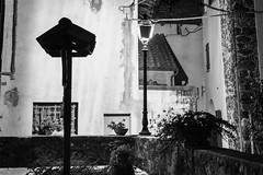 D04_2775.jpg (Gna Fo Pi) Tags: notturna biancoenero valsessera highiso biellese postua