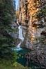 Johnston Canyon (robertopastor) Tags: américa canada canadianrockiesmountain canadá fuji montañasrocosas robertopastor viaje xt2 xf1655mm johnston canyon xf1655 alberta banff roberto pastor