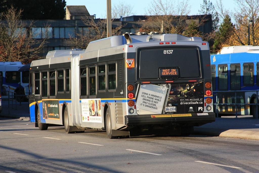 8137: NIS (rear)