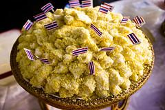 - Thua Paep Thai Dessert (Beum Gallery) Tags: dessert thailand thalande thai    thalandais  thuapaep