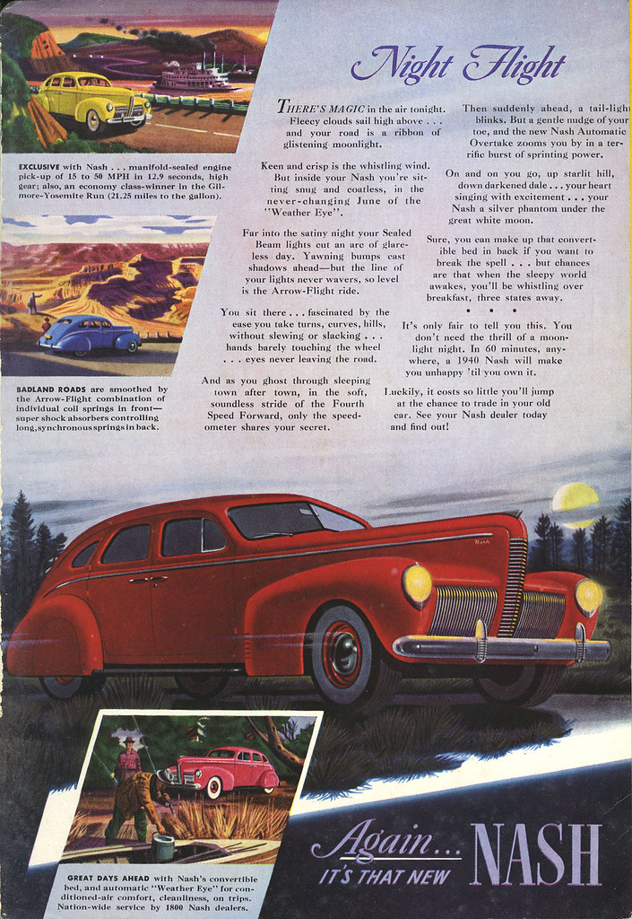 1939 Nash_tatteredandlost