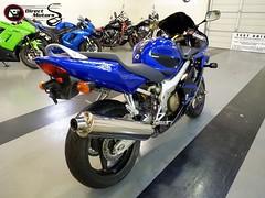 2006 Honda CBR 600 F4i (eDirect Motors) Tags: bike sport honda tim rr crotch 2006 motors 600 yamaha rocket f4i r1 suzuki kawasaki gsxr cbr yzf r6 zx6r hayabusa busa 600rr zx10r zx14 1000rr edirect
